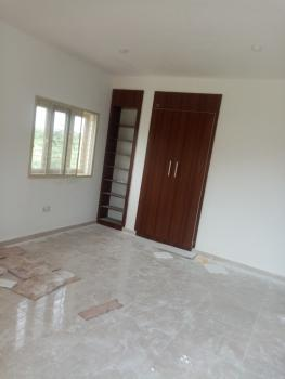 Brand New 3 Bedroom, Marshill Hill Estate, Ado, Ajah, Lagos, Flat for Rent