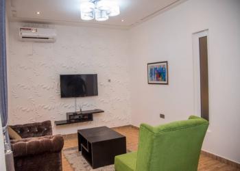 Apartment Available, Marwa, Lekki Expressway, Lekki, Lagos, Flat Short Let