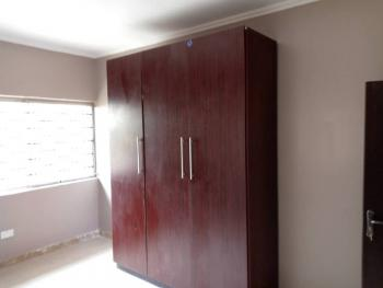 Luxury 3 Bedroom Flat, Omole Phase 1, Ikeja, Lagos, Flat for Rent