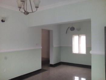 Luxury 2bedroom Terrace with a Room Bq, Gwarinpa, Abuja, Terraced Duplex for Rent