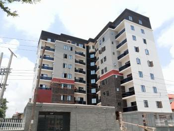 Executive 3 Bedroom Residential Apartment with B/q, Sinari Daranijo Street, Victoria Island Extension, Victoria Island (vi), Lagos, Flat / Apartment for Rent