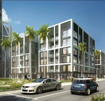 Tasteful and Luxury  Studio Apartments, Ikoyi, Lagos, House for Sale