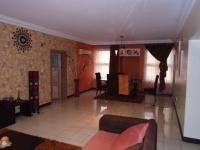 3 Bedroom Furnished Apartment., Awolowo Road, Old Ikoyi, Ikoyi, Lagos, Flat Short Let