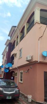 3 Bedroom Flat, Osapa Axis, Ologolo, Lekki, Lagos, Flat for Rent