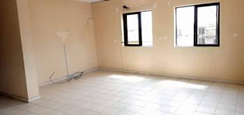 4 Bedroom Duplex, Mobolaji Johnson Estate, Lekki Phase 1, Lekki, Lagos, Semi-detached Duplex for Sale