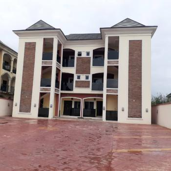 Exotical Six Units of 2 Bedroom Apartment, Badore Ajah, Badore, Ajah, Lagos, Block of Flats for Sale