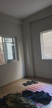 Fresh Mini Flat., ., Yaba, Lagos, Mini Flat for Rent
