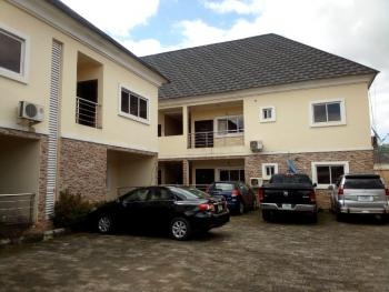 Fantastically Built 2 Bedrooms, 3rd Avenue, Gwarinpa, Abuja, Terraced Duplex for Rent