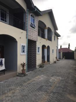 Luxury Mini Flat with Dinning Area, All Saints Estate, Sangotedo, Ajah, Lagos, Mini Flat for Rent
