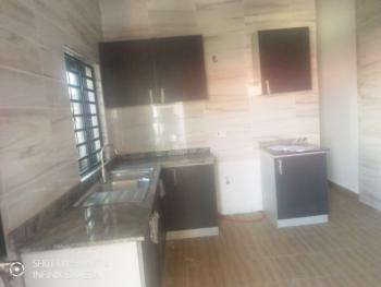 Newly Built Luxurious 3 Bedroom Flat, Ologolo, Lekki, Lagos, Flat for Rent