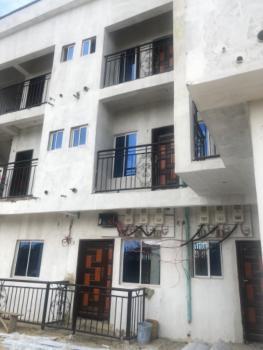 2 Bedroom Flat., Lakowe, Ibeju Lekki, Lagos, Flat for Rent