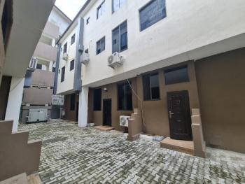 Luxury 2 Bedroom Serviced Flat., By Citi Lodge, Marwa, Lekki Phase 1, Lekki, Lagos, Flat for Sale