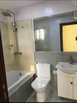 Luxury 4 Bedroom Bungalow, Northern Foreshore Estate, Off Chevron Drive, Lekki Phase 2, Lekki, Lagos, Semi-detached Bungalow for Sale