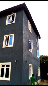 6 Units of 2 Bedrooms Flat, Gulf Garuba, Lakowe, Ibeju Lekki, Lagos, Flat for Rent