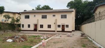 Very Spacious 6 Bedrooms Detached Duplex., Ikeja Gra, Ikeja, Lagos, Detached Duplex for Rent