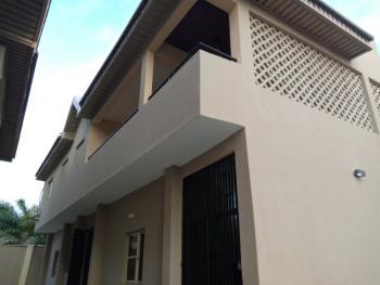 Mini Flat, Peace Estate Ogidan, Sangotedo, Ajah, Lagos, Mini Flat for Rent