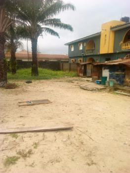 Buy & Build C of O Plots, 100% Dry Land, Close to Mayfair Garden, Awoyaya, Ibeju Lekki, Lagos, Mixed-use Land for Sale