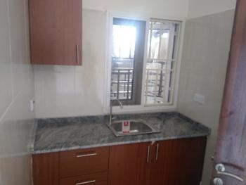 Deluxe Self Contained Within a Serviced Estate, Wuye, Abuja, Self Contained (single Rooms) for Rent