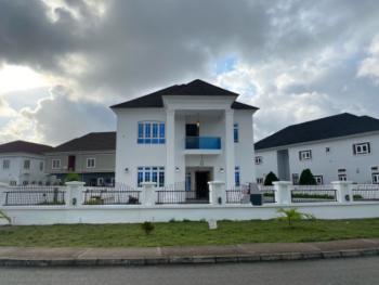 Spacious Luxury 5 Bedroom Detached Duplex with Swimming Pool, Lekki Expressway, Lekki, Lagos, Detached Duplex for Sale