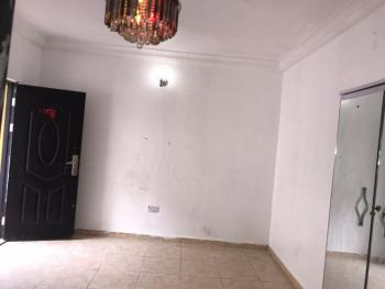 Standard Spacious Self Contained, Off Fola Osibo Street, Lekki Phase 1, Lekki, Lagos, Self Contained (single Rooms) for Rent