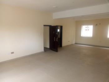 Sets of Office Space, Omoleye Street, Alagomeji, Yaba, Lagos, Office Space for Rent