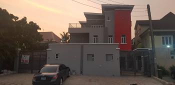 2 Units of 4 Bedrooms Semi Detached Duplex ( Last Unit Available ), Lekki Phase 1, Lekki, Lagos, Semi-detached Duplex for Sale