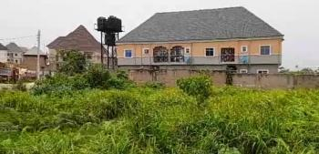 Affordable Plots of Land, Legend Villas Estate Oba, Along Onitsha/ Owerri Expressway, Onitsha, Anambra, Mixed-use Land for Sale