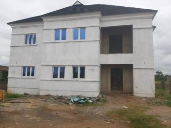 Beautiful 4 Bedroom Fully Detached Duplex with 3 Years Payment Plan., Mowe Town, Ogun, Detached Duplex for Sale