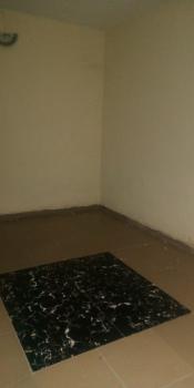 Mini Flat, Akinwunmi Off Abeokuta, Lawanson, Surulere, Lagos, Mini Flat for Rent