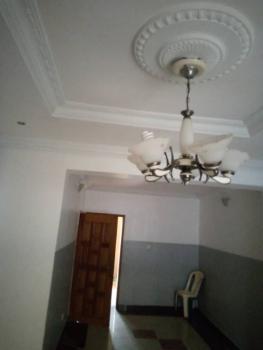 2 Bedroom Flat., Grammar School, Ojodu, Lagos, Flat for Rent