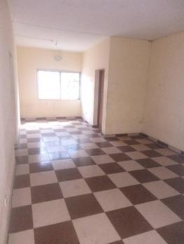 3 Bedroom, Grammar School., Ojodu, Lagos, Flat for Rent