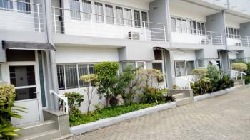 Luxury Spacious 4 Bedroom Terrace Duplex, Lekki Phase 1, Lekki, Lagos, Terraced Duplex for Rent