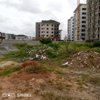 Waterfront Land, Shorline Estate, Banana Island, Ikoyi, Lagos, Residential Land for Sale
