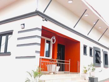 3 Bedroom All Ensuit Detached Bungalow, Mowe Town, Ogun, Detached Bungalow for Sale