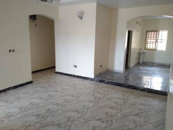 Brand New and Lovely Finished 2 Bedroom Within an Estate., Dawaki By Galadima, Dawaki, Gwarinpa, Abuja, Flat for Rent