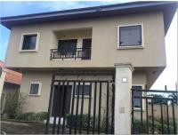 Corner Piece 4-bedroom With A Big Study Room Fully Detached Duplex, Crown Estate, Ajah, Lagos, 4 Bedroom, 5 Toilets, 4 Baths House For Sale