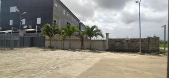 Fenced and Gated Land, Lekki Palm City, Ado, Ajah, Lagos, Residential Land for Sale