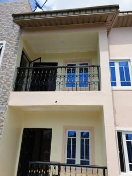 Beautiful 1 Bedroom Flat, 2 Araromi Street,, Ibeju Lekki, Lagos, Mini Flat for Sale