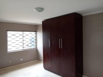 Executive Luxury 3 Bedroom Apartment Plus a Room Bq., Omole Phase 1 Estate., Ojodu, Lagos, Flat for Rent