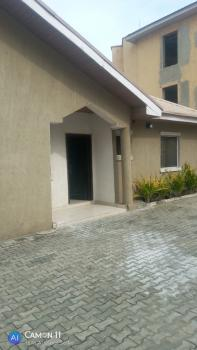 Lovely 2 Bedroom., Spg, Ologolo, Lekki, Lagos, Flat for Rent