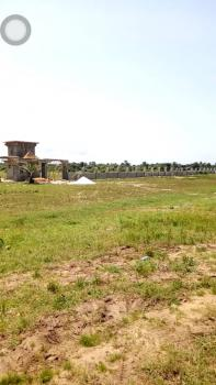 Residential Land with Registered Survey, Diamond Estate, Ngor Okpala, Imo, Residential Land for Sale