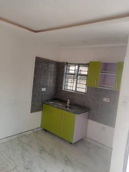 Mini Flat., Gbagada, Lagos, Mini Flat for Rent