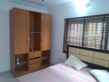 Exquisitely Furnished 5 Bedroom Duplex., Omole Phase 1, Ikeja, Lagos, Detached Duplex for Rent