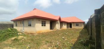 Almost Completed, Spacious 5 Bedroom Flat & 2 Units of 2 Bedroom Flats, Ikorodu, Lagos, Flat / Apartment for Sale