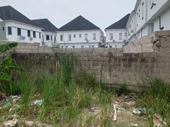 Residential Land with Registered Survey, Diamond Estate, Close to Funai, Abakaliki, Ebonyi, Residential Land for Sale