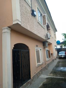 Spacious 3 Bedroom Flat, Opic, Isheri North, Lagos, Flat for Rent