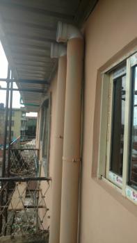 Newly Renovated Mini Flat., Off Lawanson., Lawanson, Surulere, Lagos, Mini Flat for Rent