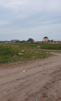 Distress- Genuine Gazetted Land Available for Residential Purpose., Orchid Road,chevron, Lekki Expressway, Lekki, Lagos, Residential Land for Sale