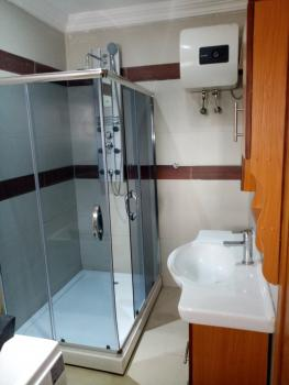 Luxury 4 Bedroom Terrace House., Off Palace Road, Oniru, Victoria Island (vi), Lagos, Terraced Duplex for Rent