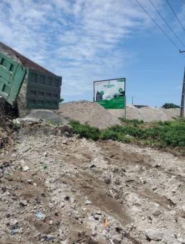 Dry Land, Just Opposite The Lftz, Itamarun, Ibeju Lekki, Lagos, Residential Land for Sale
